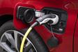 Seat Leon e-Hybrid : accès toutes zones  #16
