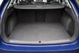 Seat Leon e-Hybrid : accès toutes zones  #23
