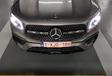 Mercedes GLB 200 : meilleur que la Classe B ? #5