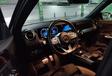 Mercedes GLB 200 : meilleur que la Classe B ? #6