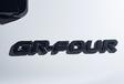 Toyota GR Yaris : Danger ! Dynamite #5