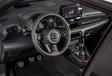 Toyota GR Yaris : Danger ! Dynamite #6