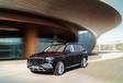 Mercedes-Mayback GLS 600 : art ou kitsch ? #1