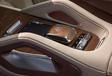 Mercedes-Mayback GLS 600 : art ou kitsch ? #9