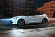 Toyota Corolla 2.0 Hybrid GR Sport: une vraie sportive?  #1