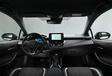 Toyota Corolla 2.0 Hybrid GR Sport: une vraie sportive?  #7