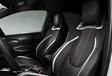 Toyota Corolla 2.0 Hybrid GR Sport: une vraie sportive?  #8