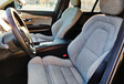Volvo XC90 B5 Hybrid Diesel - je t'aime moi non plus #6