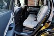 Volvo XC90 B5 Hybrid Diesel - je t'aime moi non plus #7