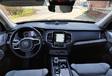 Volvo XC90 B5 Hybrid Diesel - je t'aime moi non plus #5