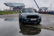 Mini Countryman Cooper SE ALL4 (2021) #2