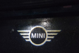 Mini Countryman Cooper SE ALL4 (2021) #11