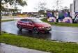 Volkswagen Arteon Shooting Brake : La chenille & le papillon #12