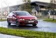 Volkswagen Arteon Shooting Brake : La chenille & le papillon #17