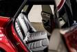 Volkswagen Arteon Shooting Brake : La chenille & le papillon #3