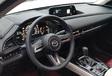 Que pensez-vous de la Mazda CX-30 SkyActiv-X ? #4