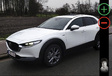 Que pensez-vous de la Mazda CX-30 SkyActiv-X ? #1