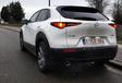 Que pensez-vous de la Mazda CX-30 SkyActiv-X ? #3