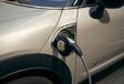 Mini Countryman Cooper SE ALL4 (restylé) - hybride rechargeable réussi #5
