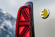 Mini Countryman Cooper SE ALL4 (restylé) - hybride rechargeable réussi #6