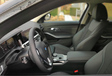 BMW 318i Touring (2021) #9