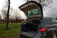 BMW 318i Touring (2021) #7
