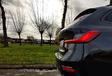 BMW 318i Touring (2021) #6
