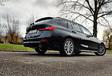 BMW 318i Touring (2021) #4