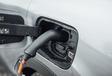 Bedrijfsauto's: vanaf 2026 enkel voordeel voor emissieloze auto's
