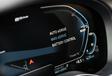 BMW X3 xDrive30e vs Range Rover Evoque P300e #10