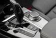 BMW X3 xDrive30e vs Range Rover Evoque P300e #11
