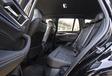 BMW X3 xDrive30e vs Range Rover Evoque P300e #14