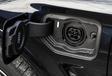 BMW X3 xDrive30e vs Range Rover Evoque P300e #16