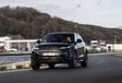BMW X3 xDrive30e vs Range Rover Evoque P300e #17