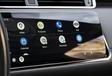 BMW X3 xDrive30e vs Range Rover Evoque P300e #24