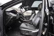 BMW X3 xDrive30e vs Range Rover Evoque P300e #25