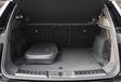 BMW X3 xDrive30e vs Range Rover Evoque P300e #27