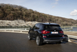 BMW X3 xDrive30e vs Range Rover Evoque P300e #7