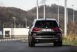 BMW X3 xDrive30e vs Range Rover Evoque P300e #8