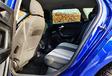 Que pensez-vous de la Seat Leon Break 1.5 eTSI ? #9