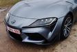 Que pensez-vous de la Toyota GR Supra 2.0 ? #10