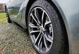 Que pensez-vous de la Toyota GR Supra 2.0 ? #11