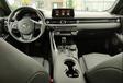 Que pensez-vous de la Toyota GR Supra 2.0 ? #6