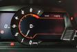 Que pensez-vous de la Toyota GR Supra 2.0 ? #9