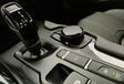 Que pensez-vous de la Toyota GR Supra 2.0 ? #8