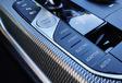 BMW 330e xDrive Touring : break, hybride et 4X4 #7