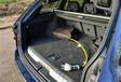 BMW 330e xDrive Touring : break, hybride et 4X4 #9