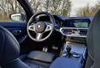BMW 330e xDrive Touring : break, hybride et 4X4 #4
