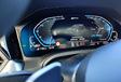 BMW 330e xDrive Touring : break, hybride et 4X4 #5