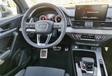 Audi Q5 40 TDI : en toute continuité #3